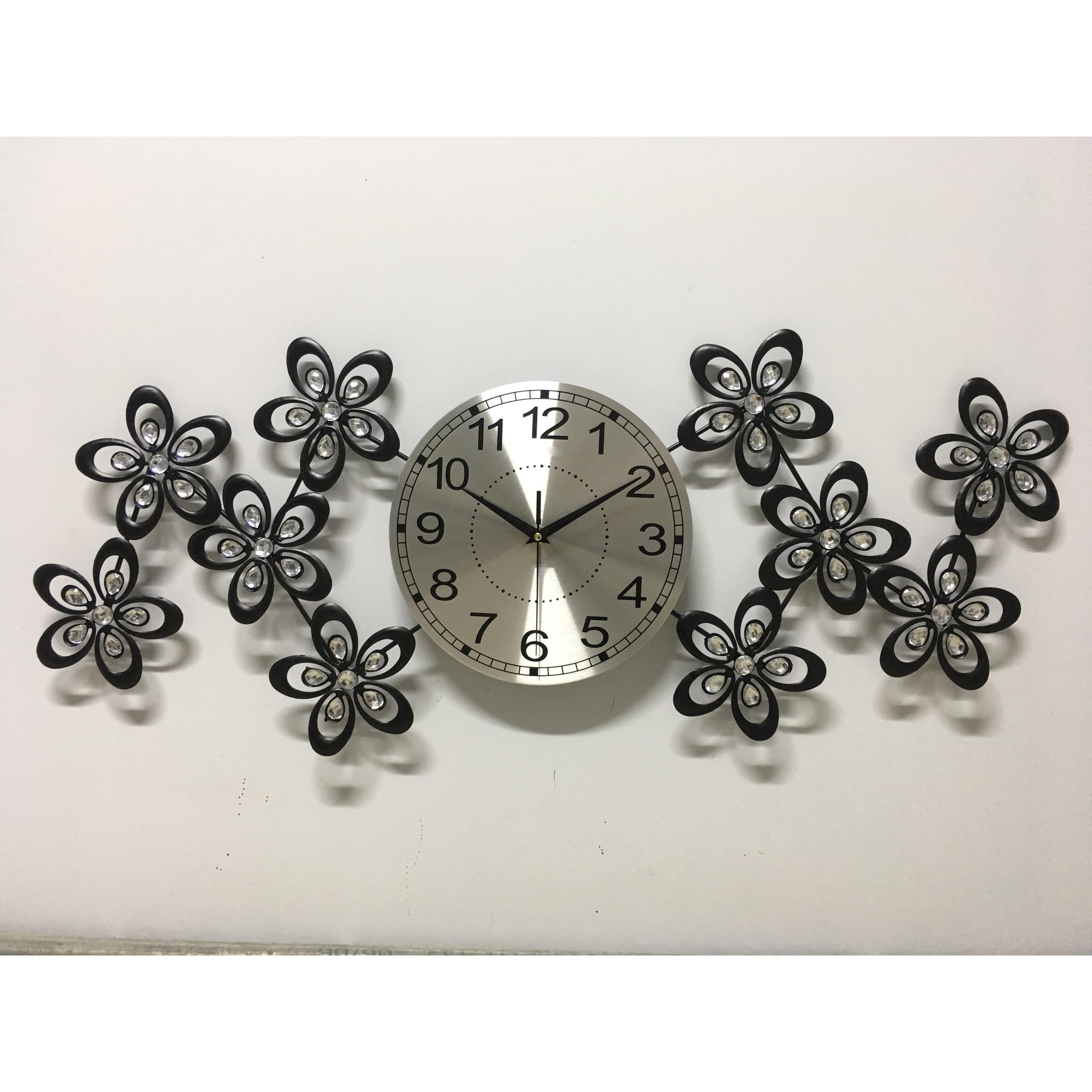 Đồng hồ treo tường nghệ thuật 1909
