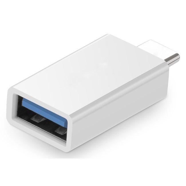 Đầu chuyển cổng USB Type C sang USB 3.0  Type A