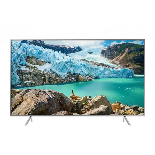 Smart Tivi Samsung 55 inch 4K UHD UA55RU7250KXXV - Hàng chính hãng