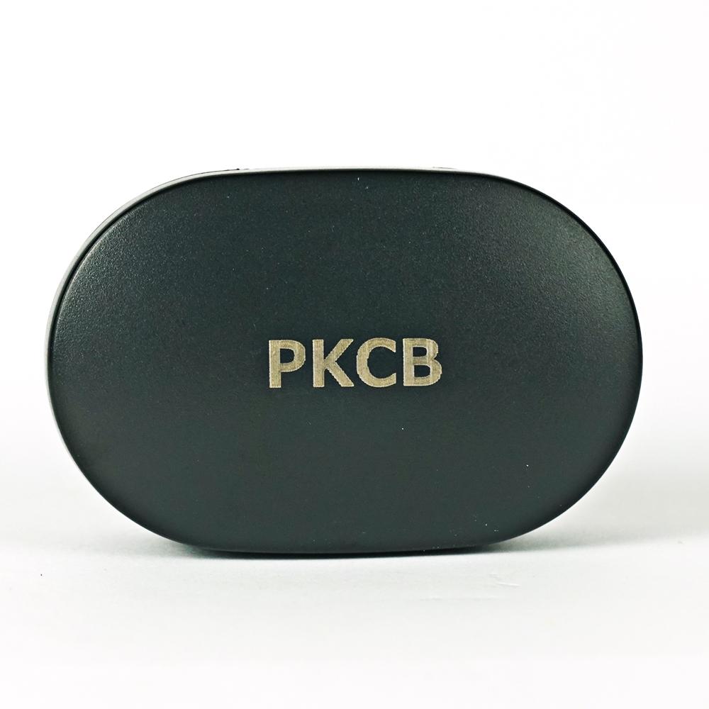 Tai nghe không dây bluetooth True Wireless PKCB PF80 - Hàng chính hãng