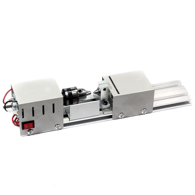 Máy Tiện Mini MT-775 180W