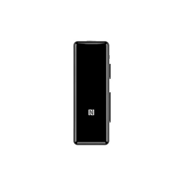 Thiết Bị Thu Nhận Bluetooth uBTR - Hãng Chính Hãng
