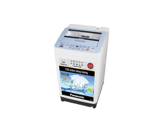 Máy giặt lồng đứng Panasonic NA-F80VG9HRV 5