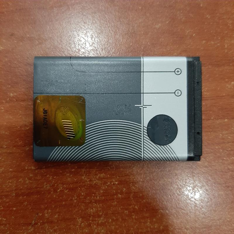 Pin dành cho điện thoại Nokia BL-4C