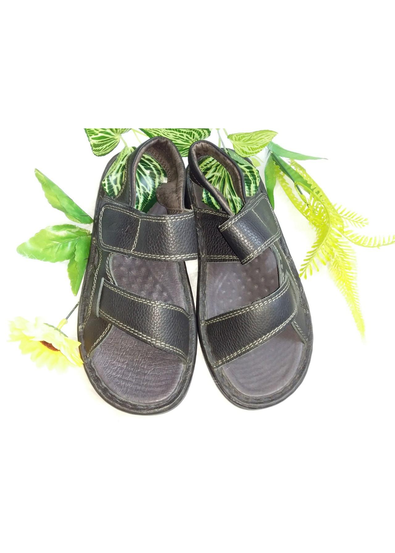 Sandal da nam