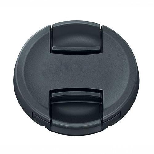 Nắp lens cho ống kính máy ảnh Canon ( 42/52/58/62/67/72/77/82) - hàng nhập khẩu