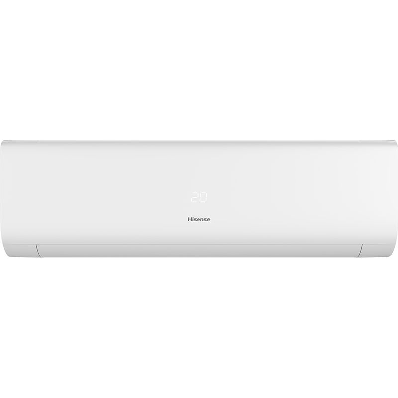 Máy Lạnh Hisense Inverter 1.5 HP AS-13TW4RYDTU00 - Chỉ Giao tại HCM