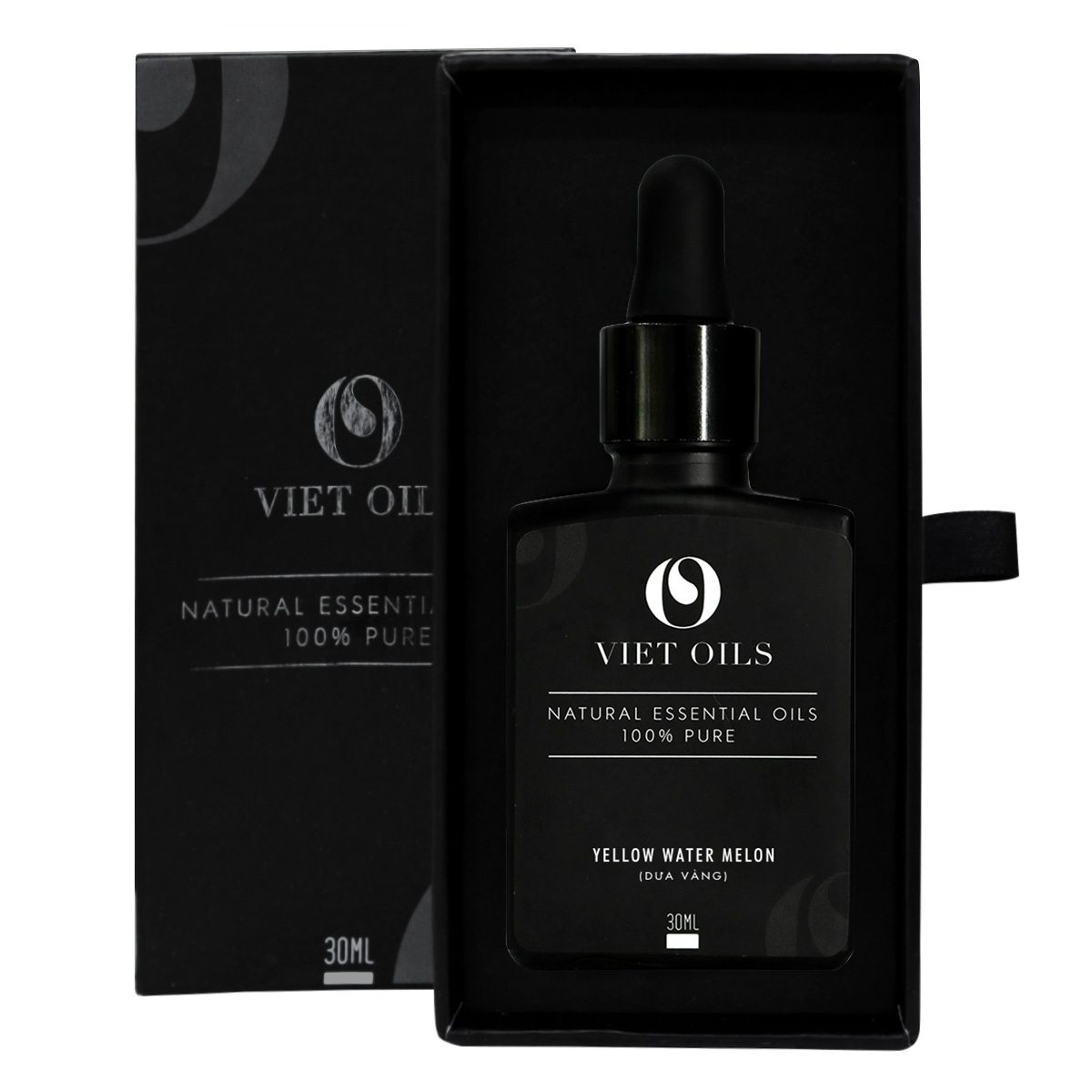 Tinh Dầu Dưa Vàng Viet Oils 30ml