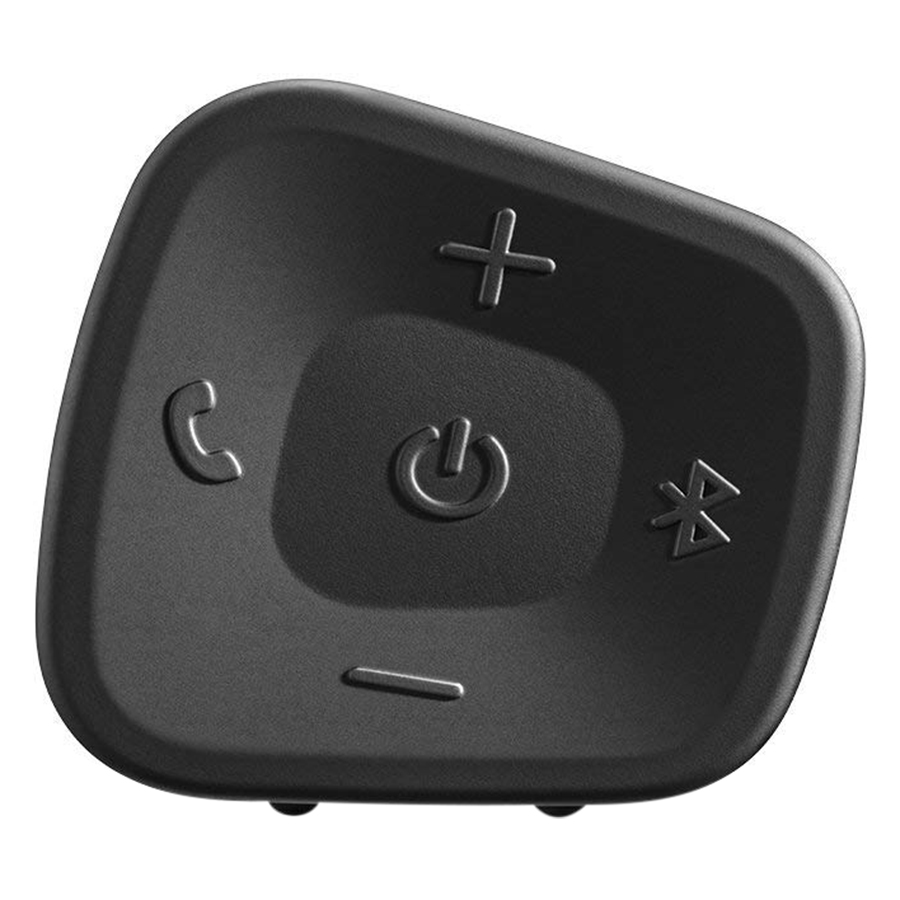 Loa Bluetooth Denon Envaya Mini DSB-150BT - Hàng Chính Hãng