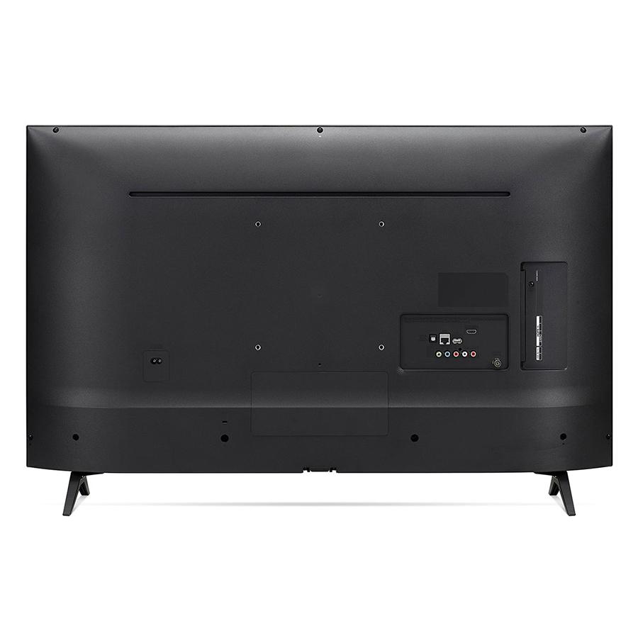 Smart Tivi LG 4K 43 inch 43UM7300PTA