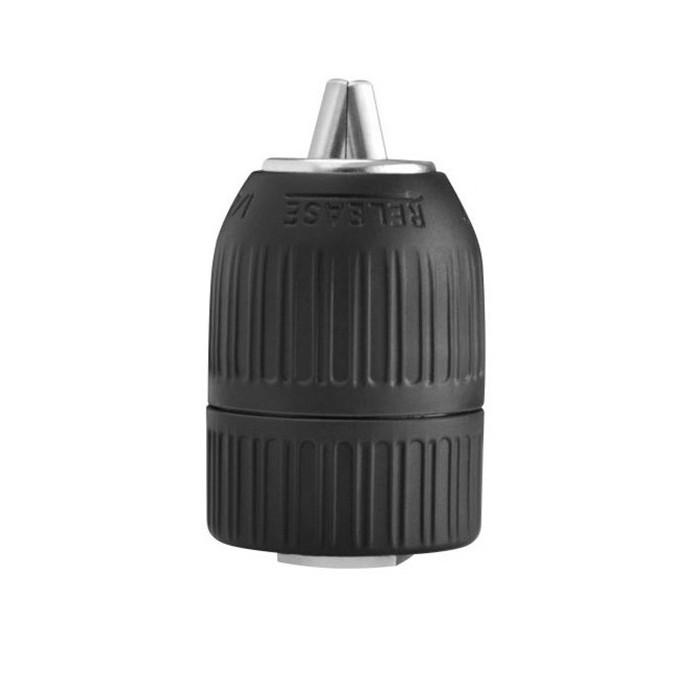 Đầu khoan tự động13mm INGCO KCL1301