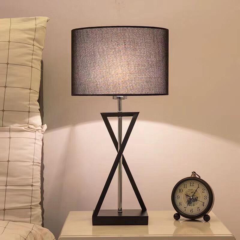 Đèn ngủ để bàn cao cấp MB0202Đ