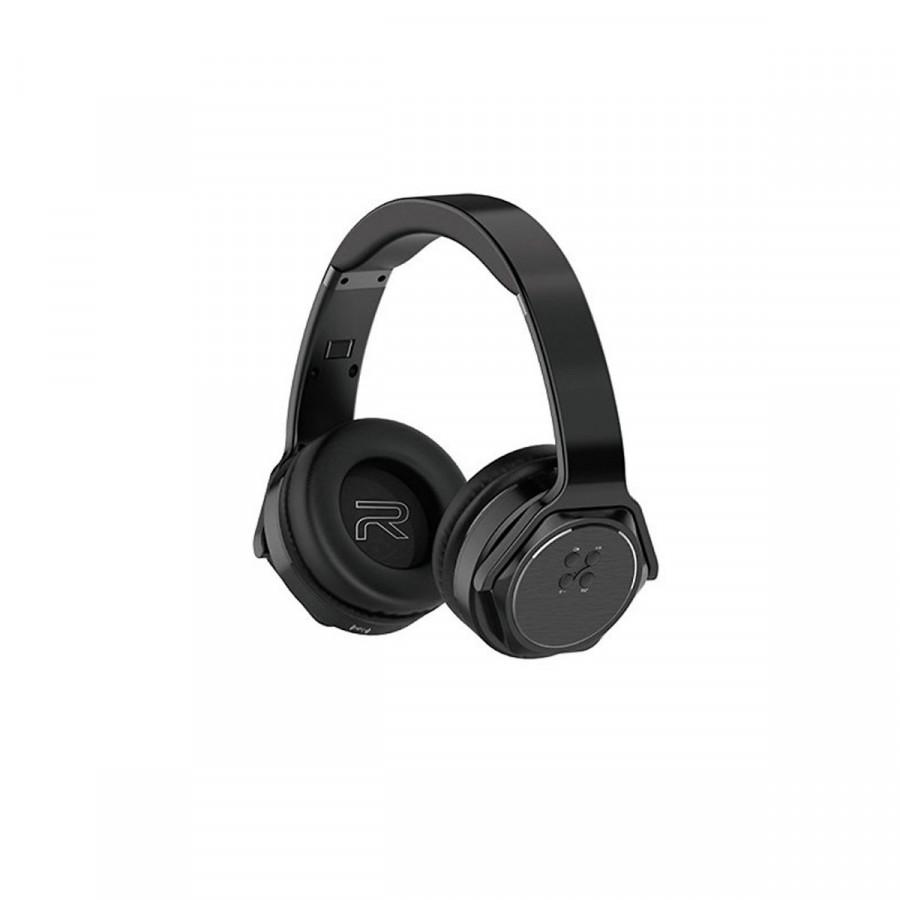 Tai nghe kiêm loa Bluetooth Chính hãng Hoco W11