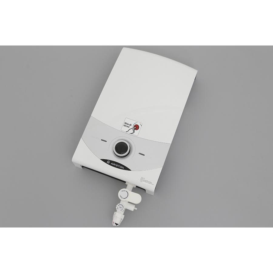Máy Nước Nóng Ariston SM45PE-VN (4500W)