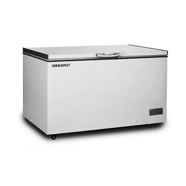 Tủ trữ đông nằm BERJAYA BJY-CFSD300A-R6 dung tích 277 lít – Hàng nhập khẩu – Chỉ Giao tại HCM
