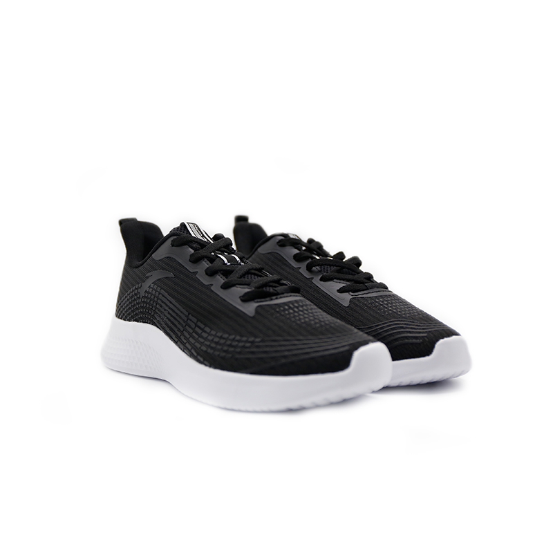 Giày thể thao nữ Anta 822035572s-1