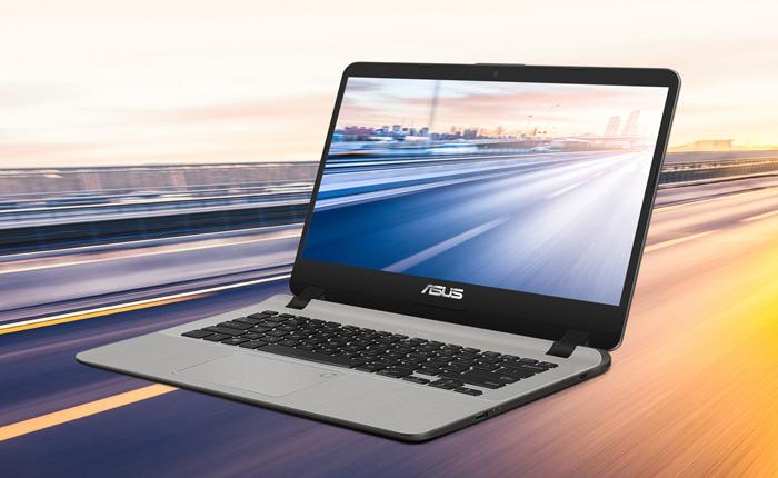 ASUS-VivoBook-X407-3
