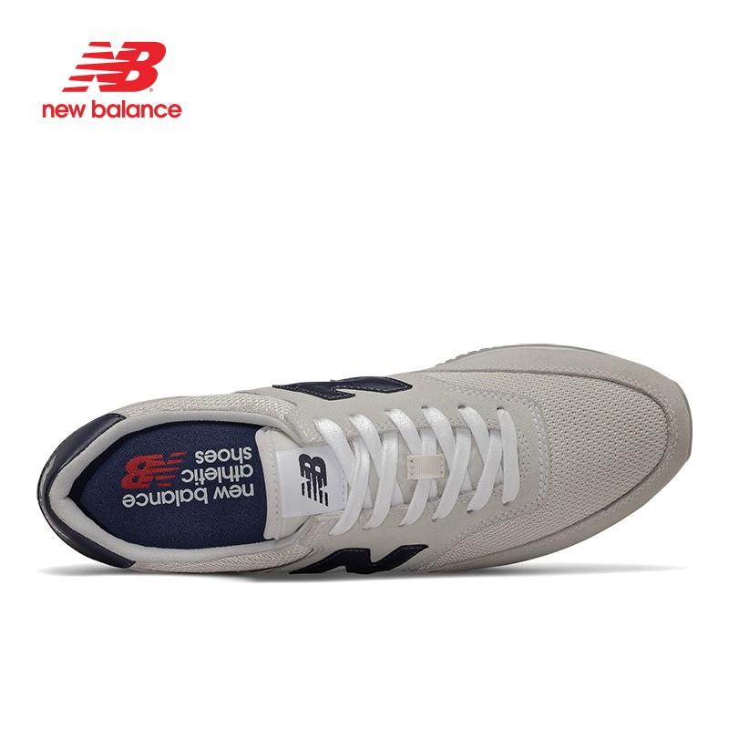 Giày Thể Thao Nam New Balance MLC100