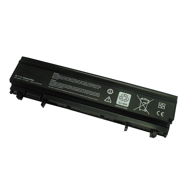 Pin cho Laptop Dell Latitude E5440 E5540
