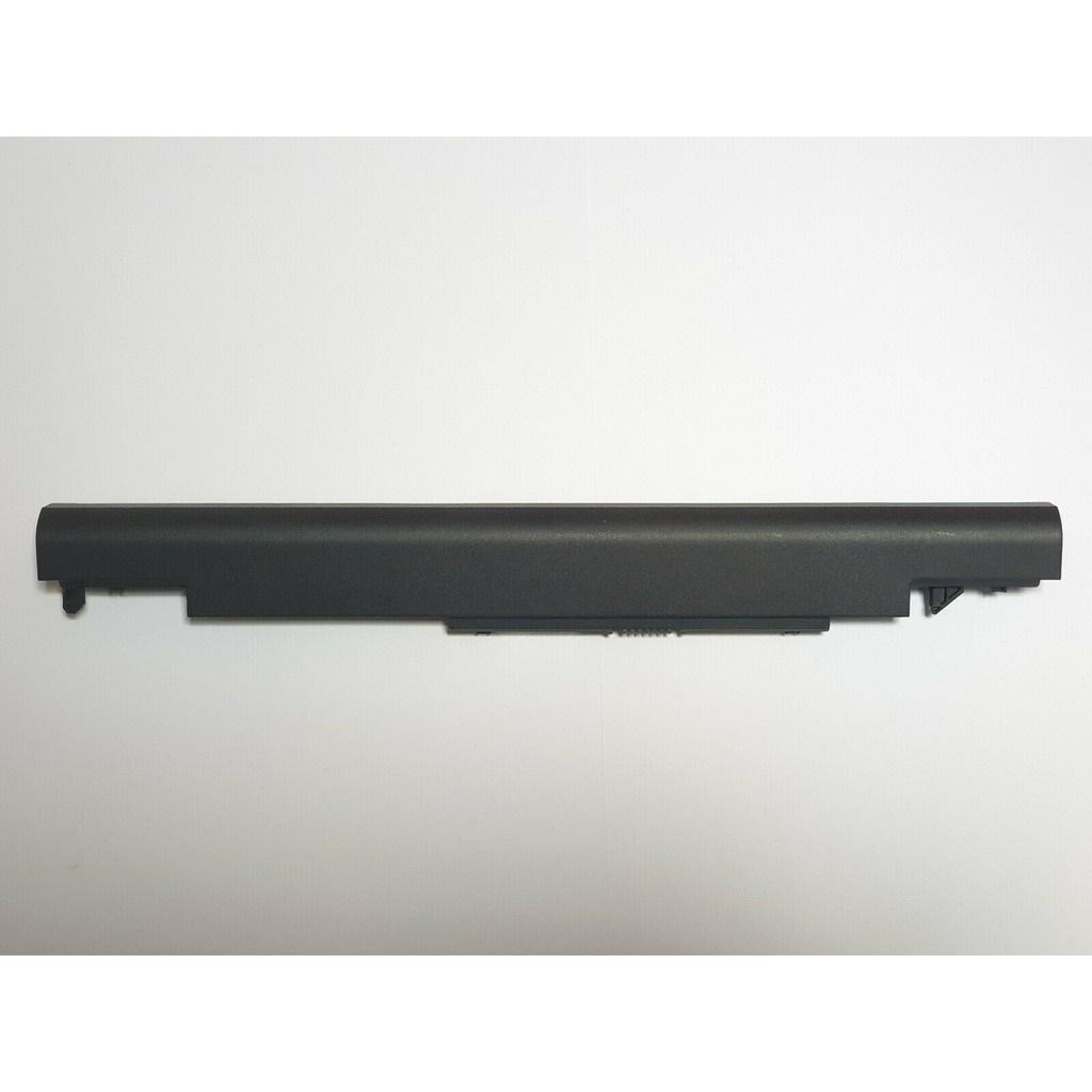 Pin dành cho Laptop HP Pavilion 15-BS, BS000, 15-BW, BW000 Series