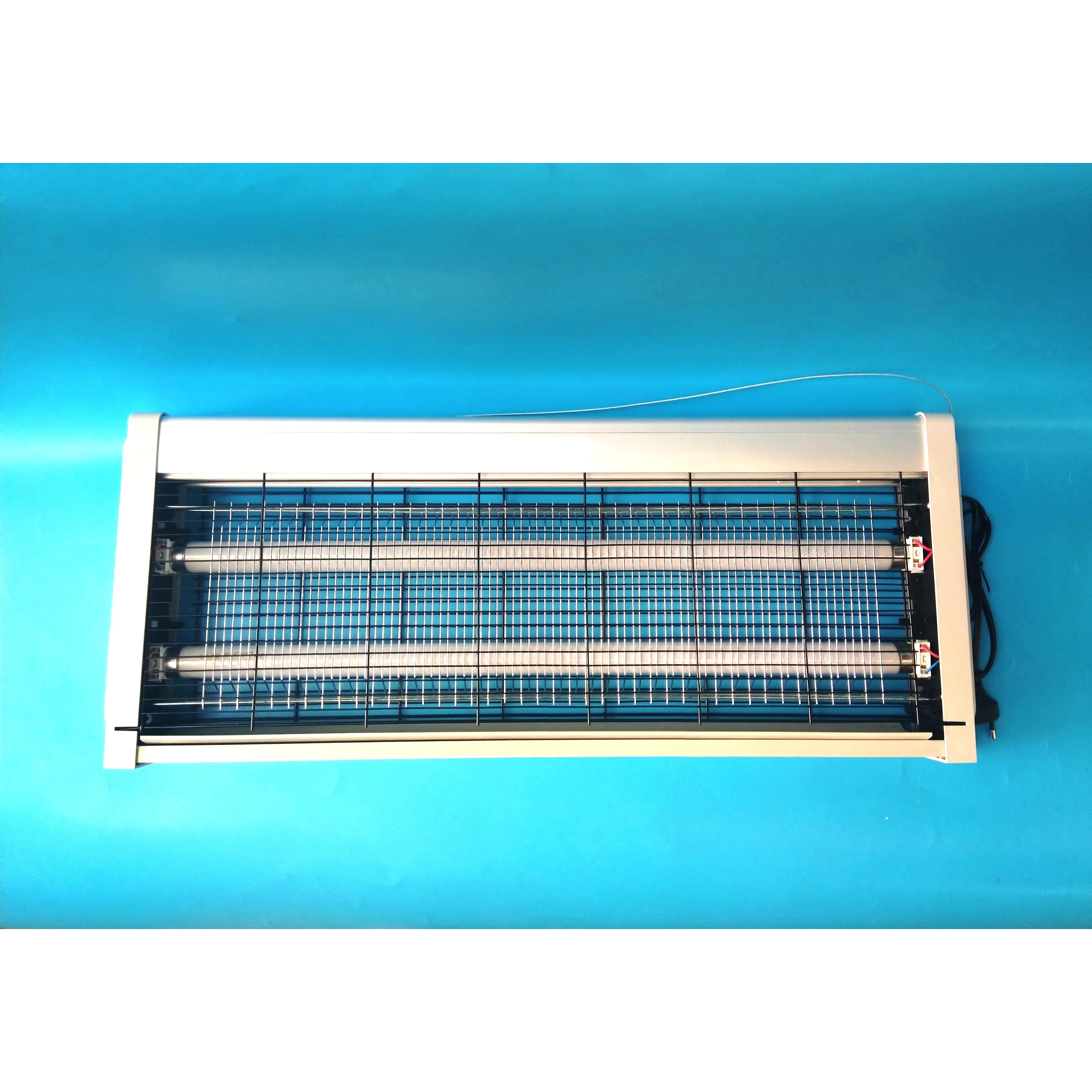 Đèn diệt côn trùng X430 - 30W