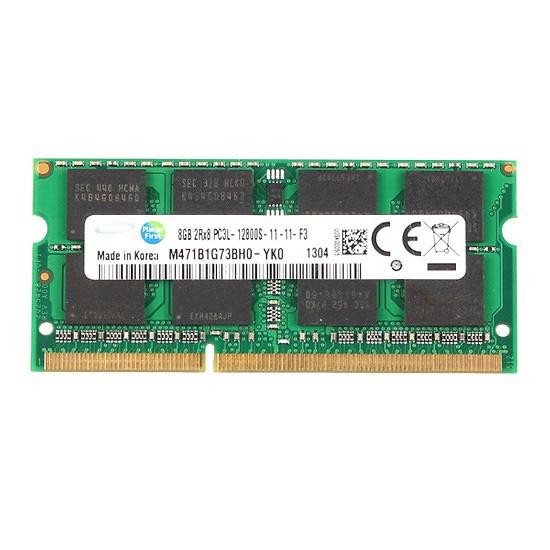 Ram ddr3l 8gb Laptop Bus 1600MHz(PC3L-12800s), tăng bộ nhớ cho Laptop đời mới tương thích tốt - Tặng phụ kiện Laptop