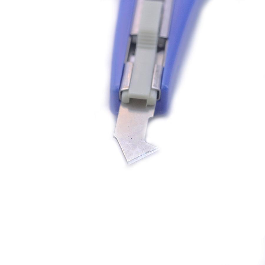 Bộ 6 Lưỡi Dao Cắt Mạch Điện Tử C-Mart No.A0003B Bộ 6 Lưỡi