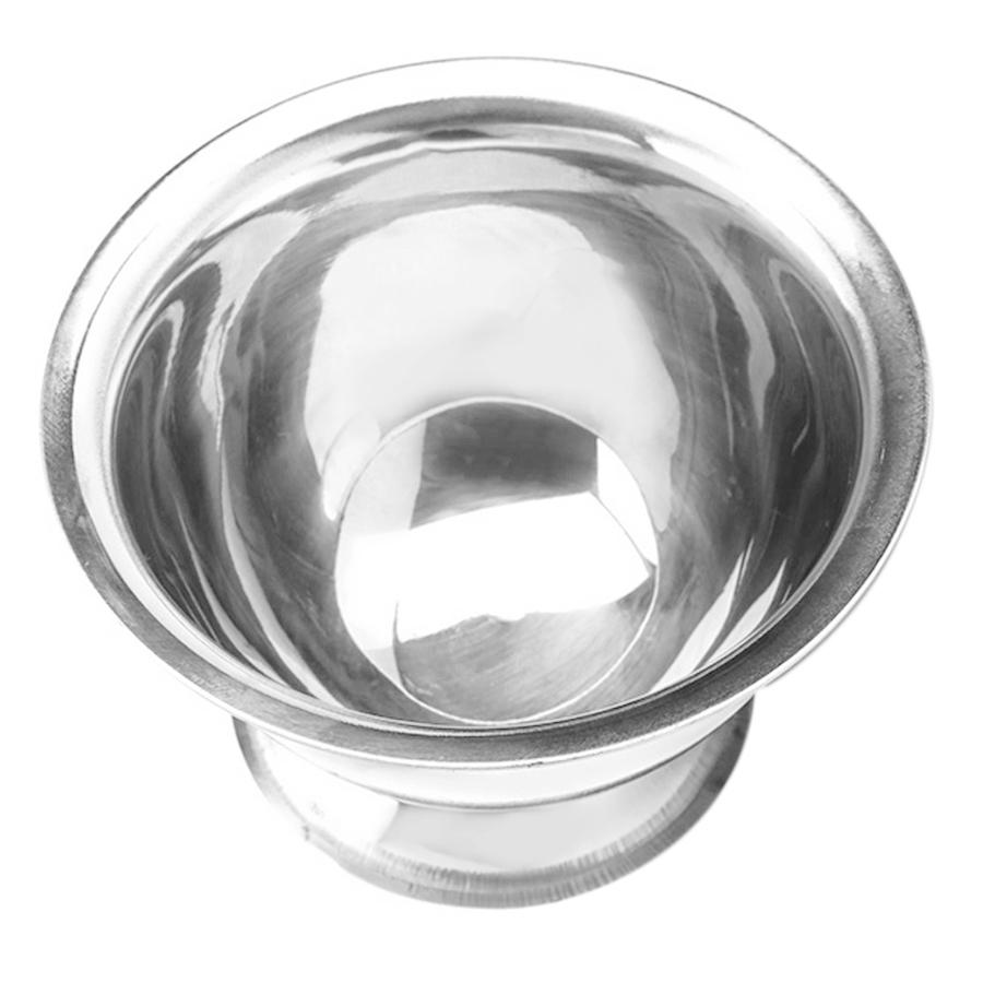 Chày cối Duxton DG-CHAYCOI-1