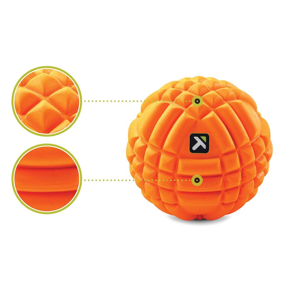 Banh Massage TriggerPoint Grip Ball