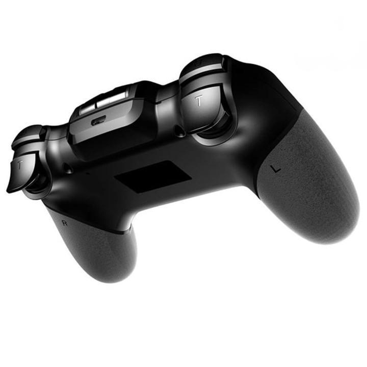 Tay cầm chơi game Ipega 9156  Bluetooth không dây cho điện thoại - hàng chính hãng