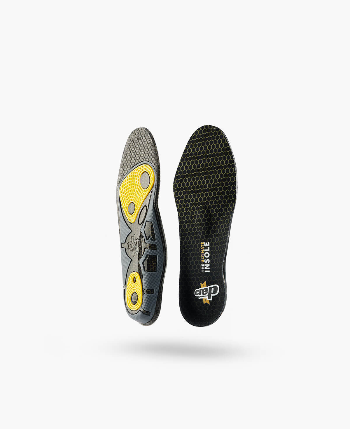 Miếng Lót Giầy Nam Gel Crep Protect Ultimate Gel Insole