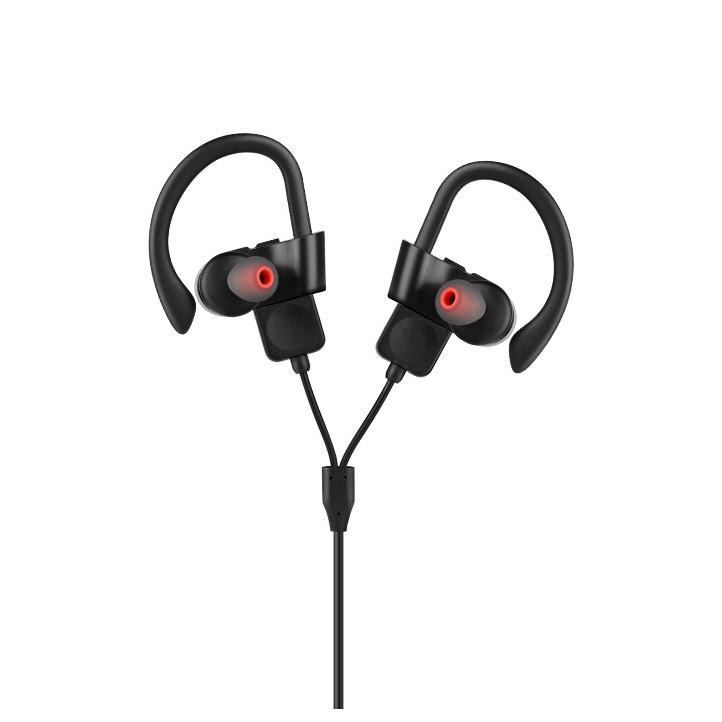 Tai Nghe True Wireless Hoco ES12 - Chính Hãng