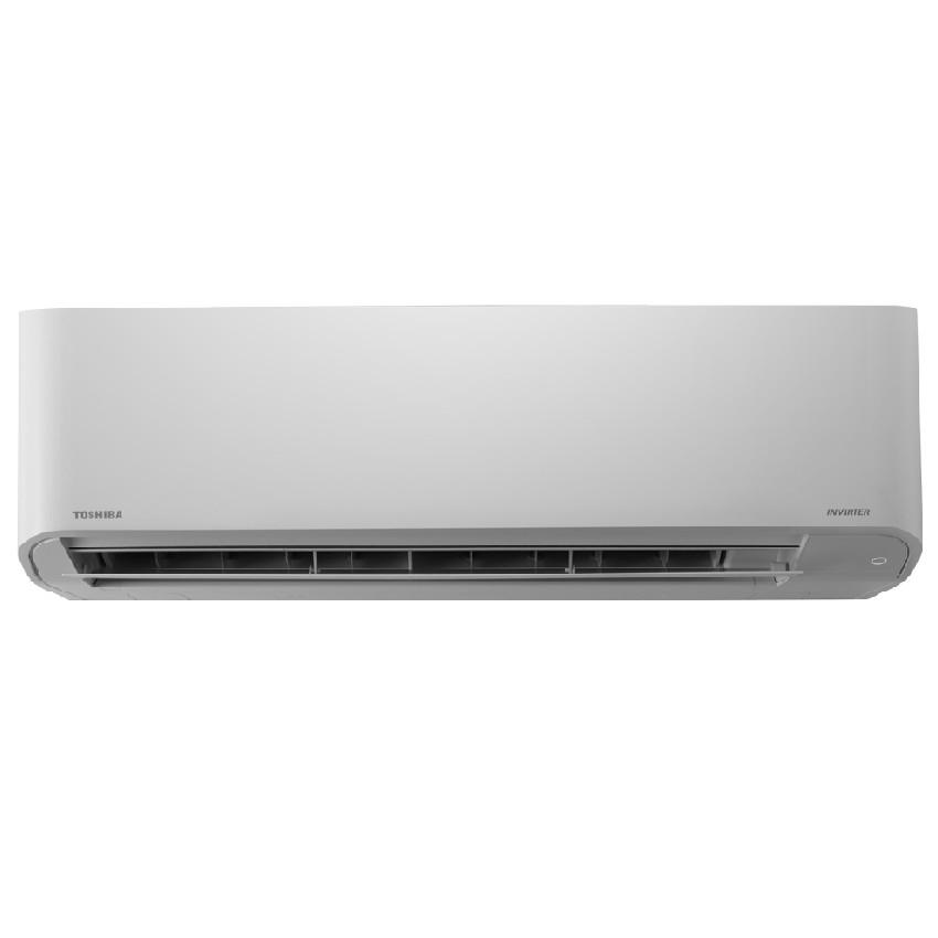 Máy lạnh Toshiba Inverter 1.5 HP RAS-H13H2KCVG-V - HÀNG CHÍNH HÃNG