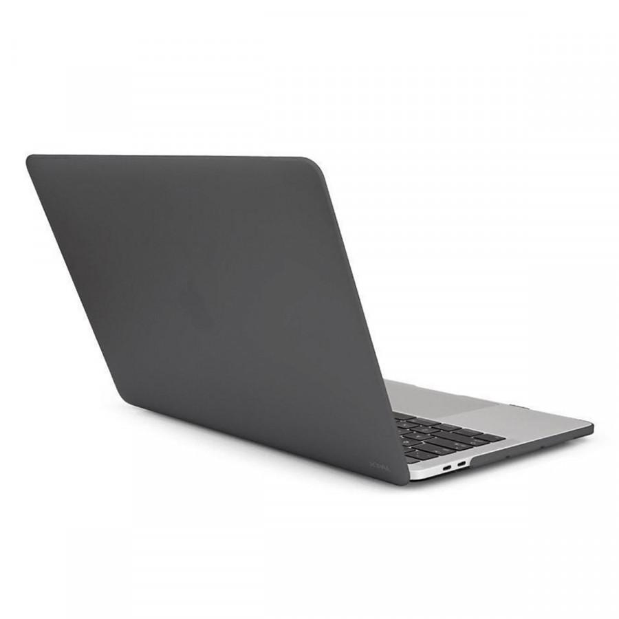 Ốp lưng bảo vệ JCPAL MacGuard Macbook Air2018 model A1932 - Hàng Chính hãng