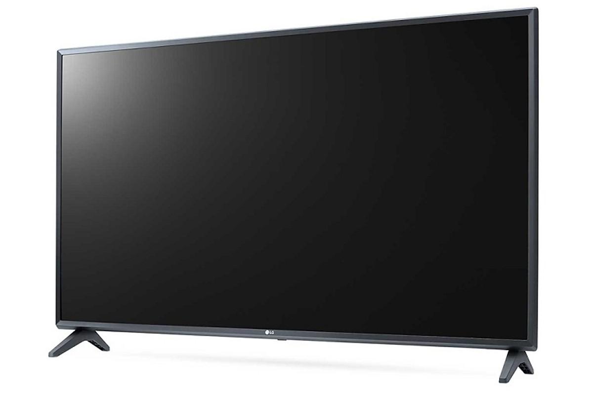 Smart Tivi LG 32 inch 32LM570BPTC - Hàng chính hãng + Tặng Khung Treo Cố Định
