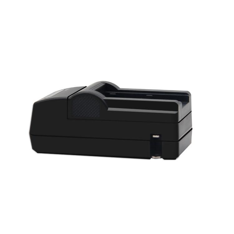 Sạc Pin LP-E17 Cho Canon 750D/760D/ 800D/M3/M6/M5/77D