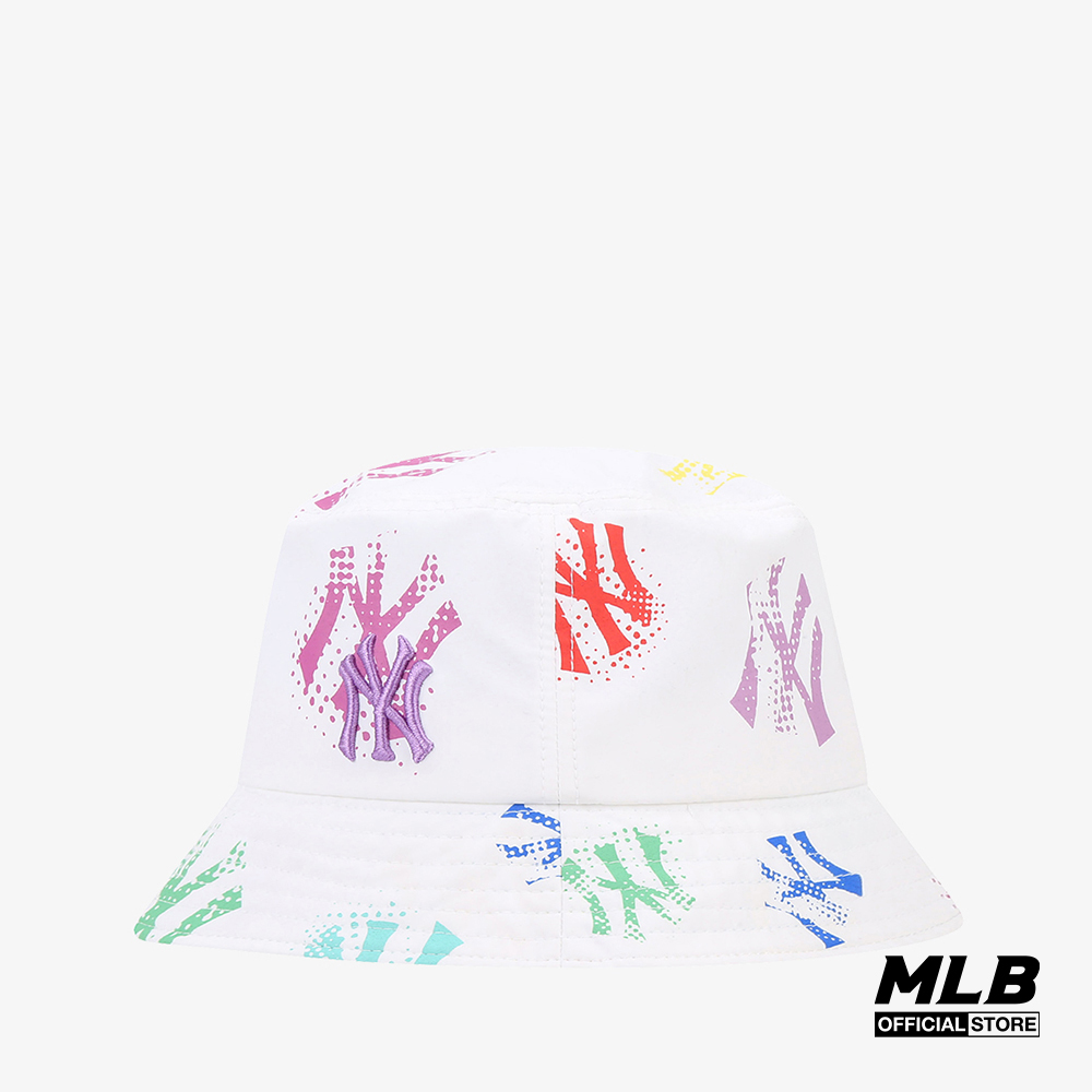 MLB - Nón bucket thời trang Graffiti 32CPHU111-50W