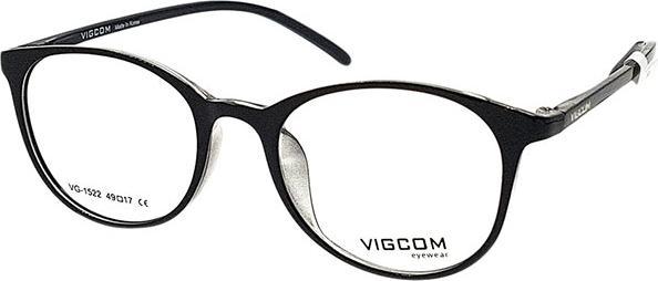 Gọng Kính Thời Trang Vigcom VG1522 C1 5219140