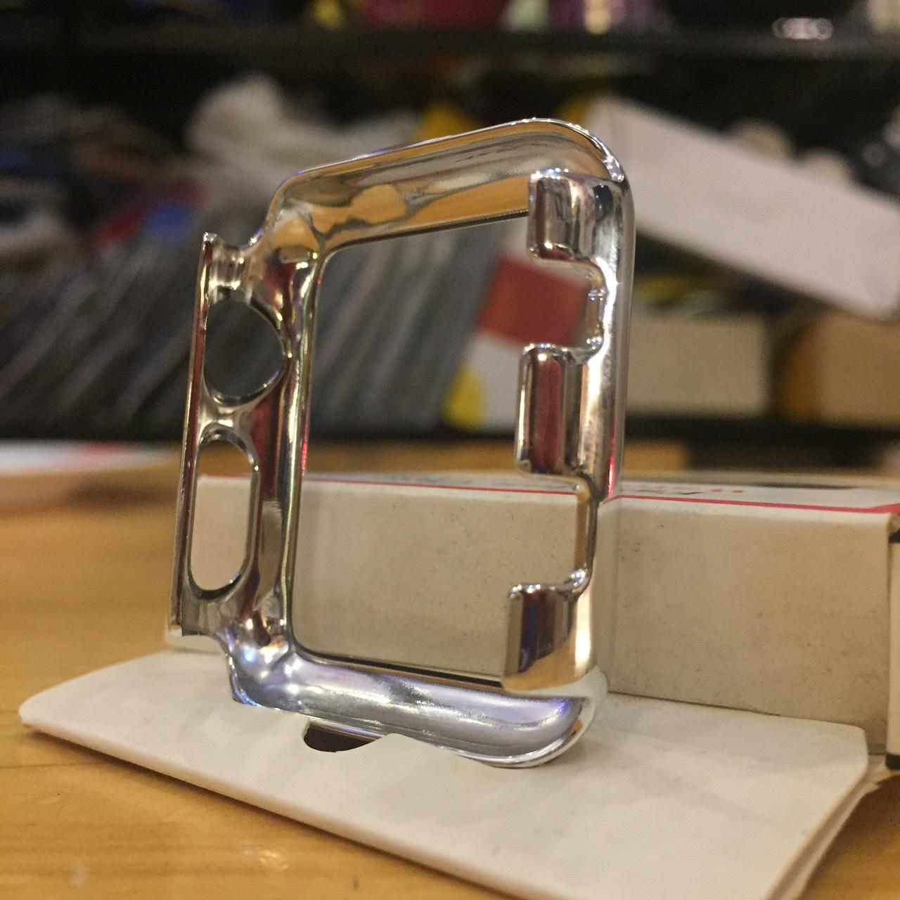 Case,Ốp  cho Apple Watch Size 42mm