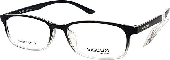 Gọng Kính Thời Trang Vigcom VG1507 C5 5219140