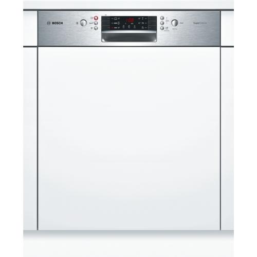 Máy rửa bát Bosch SMI46KS00E - Hàng chính hãng