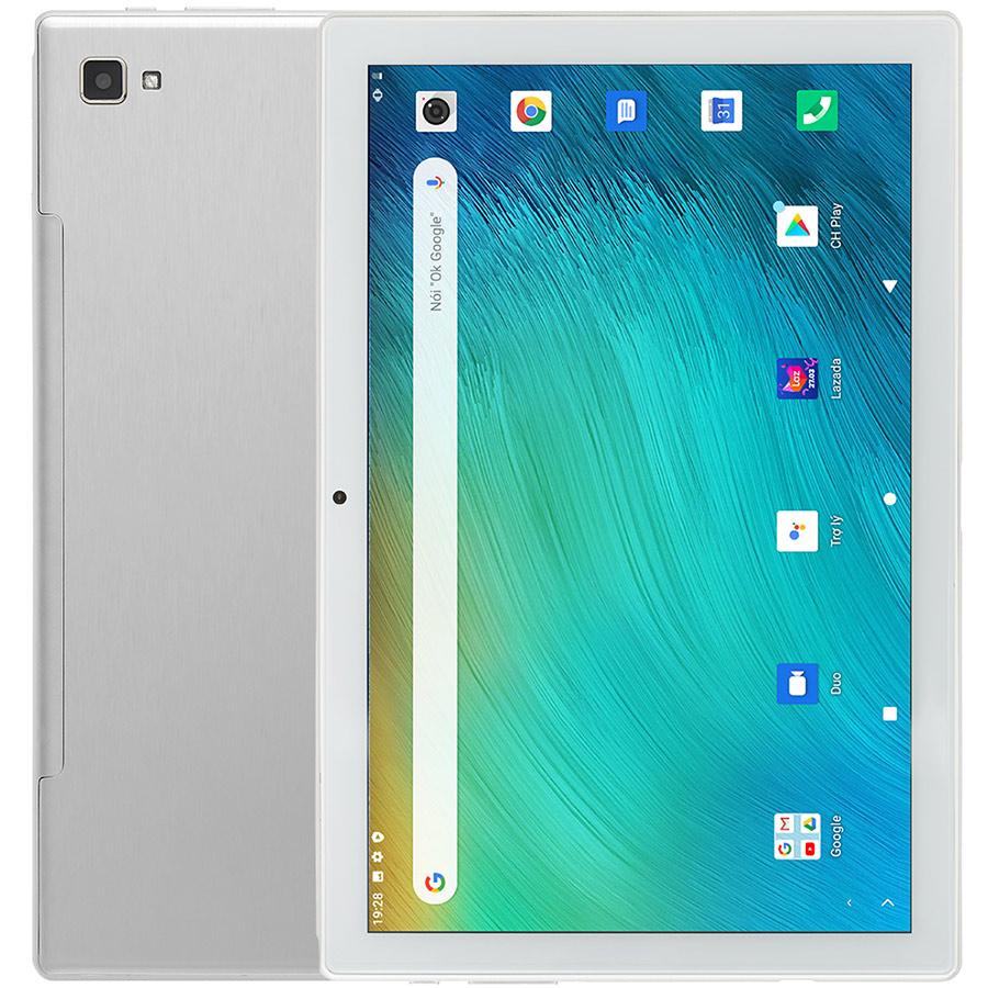 Máy tính bảng Masstel Tab 10 Ultra - Hàng Chính Hãng
