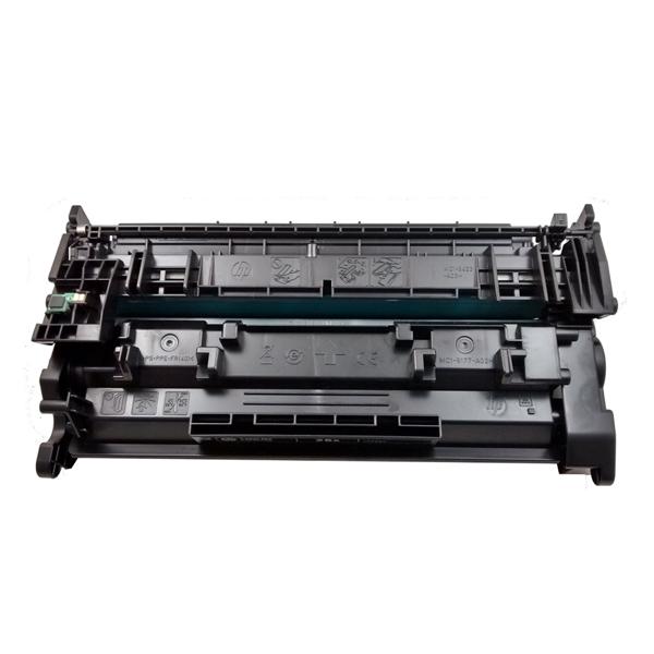 Hộp mực 26A cho máy in HP LaserJet M402n M402d M402dn M402dw M426