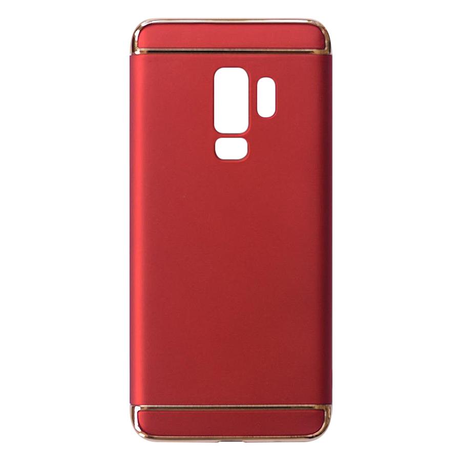 Ốp Lưng Ráp 3 Mảnh Nhung Mịn Cho Samsung Galaxy S9 Plus DADA-S9P-3M - Hàng Chính Hãng - 2480570130495,62_1700617,100000,tiki.vn,Op-Lung-Rap-3-Manh-Nhung-Min-Cho-Samsung-Galaxy-S9-Plus-DADA-S9P-3M-Hang-Chinh-Hang-62_1700617,Ốp Lưng Ráp 3 Mảnh Nhung Mịn Cho Samsung Galaxy S9 Plus DADA-S9P-3M - Hàng Chính Hãng