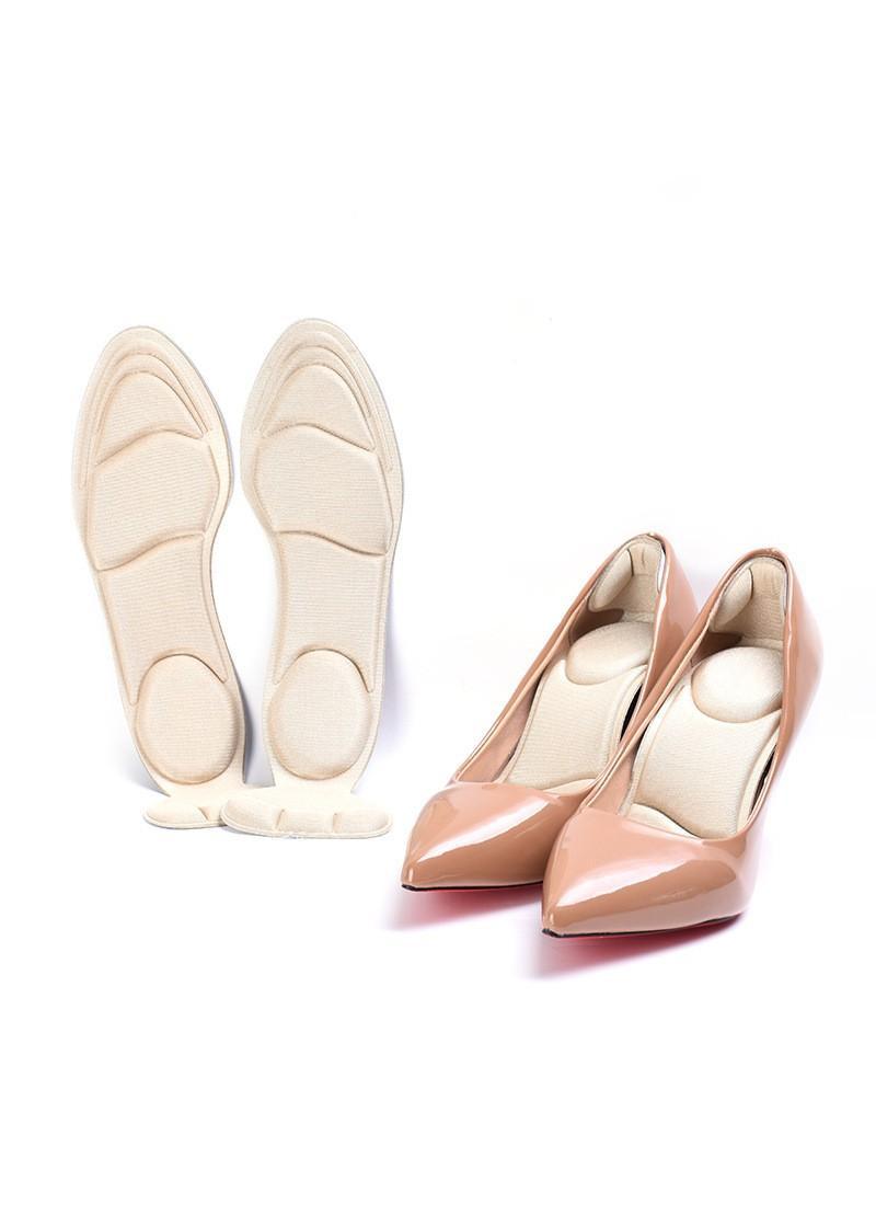 Miếng lót giảm size cho giày cao cấp êm chân , bền đẹp , thoáng khí