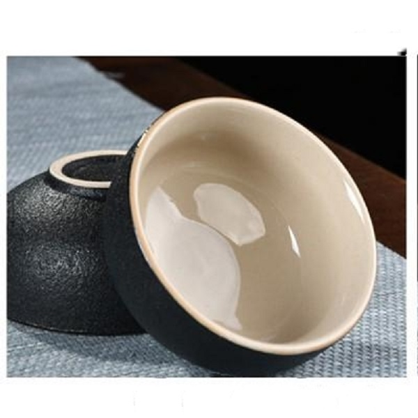 Bộ ấm chén pha trà Nhật Bản 14 món