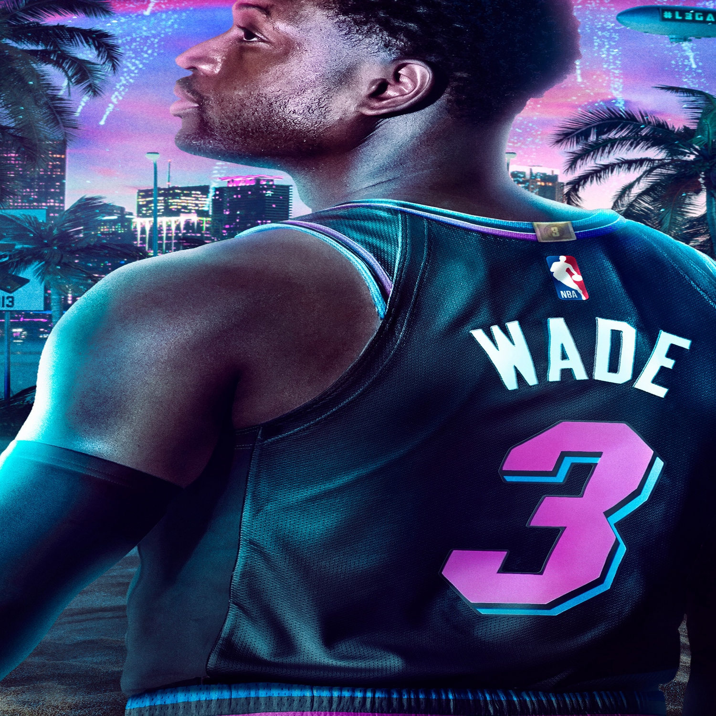 Đĩa Game PS4 - NBA 2K20 - Hàng Nhập Khẩu