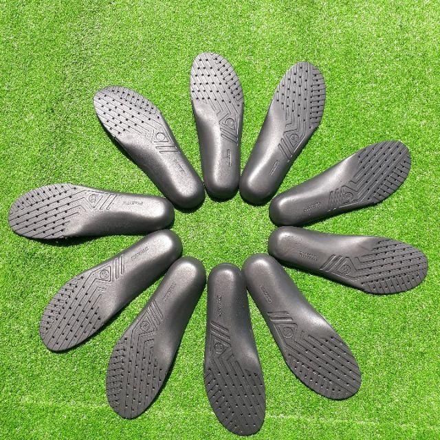 Miếng lót giày 5 đôi