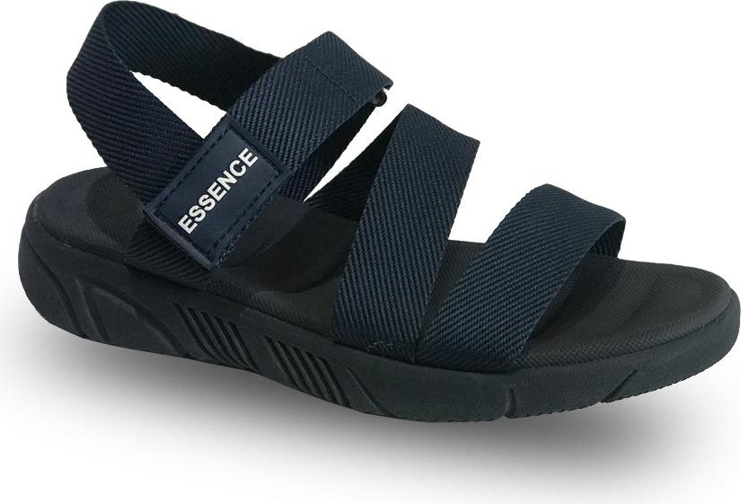 Giày sandal nam đi học ES02