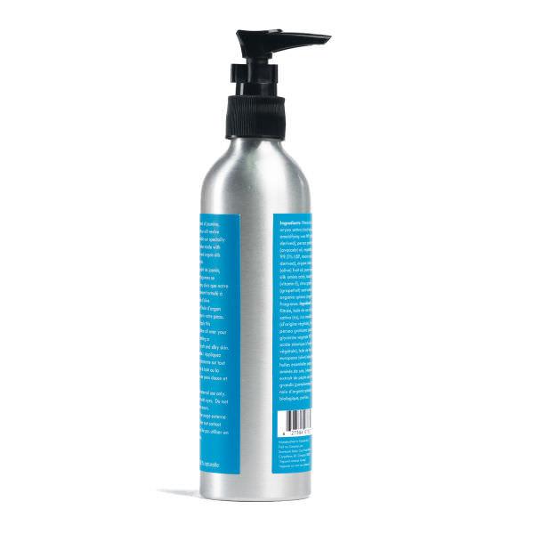 Sữa Dưỡng Thể Hoa Lài Jasmine Breeze Natural Hydrating Hand & Body Lotion Scentuals (250ml)